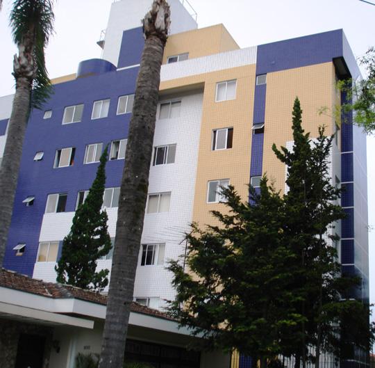 Edifício Studium I (2002)