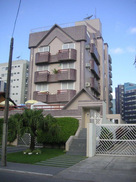 Edifício Colyseum (1991)