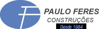 Paulo Feres Construções