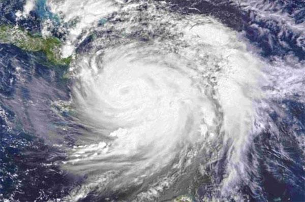 Como Funcionam Os Prédios Anti-furacão Da Flórida?