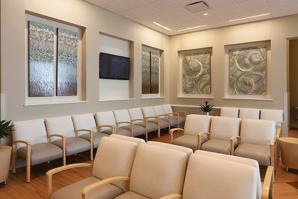 Arquitetura Hospitalar – Tendências De Design