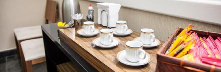 cafezinho-na-sala-de-espera