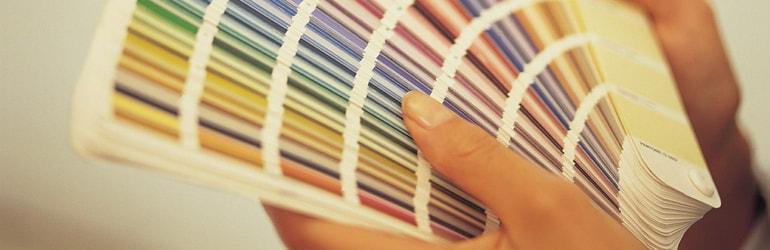 cores-para-parede-deconsultorios