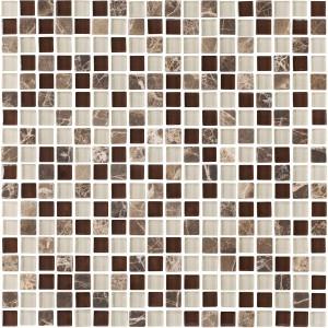 pastilha-de-vidro-portodesign-crystal-pedra-marrom-30x30-cm