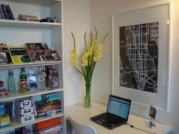 Decorar-consultório-ou-escritório-com-plantas-002