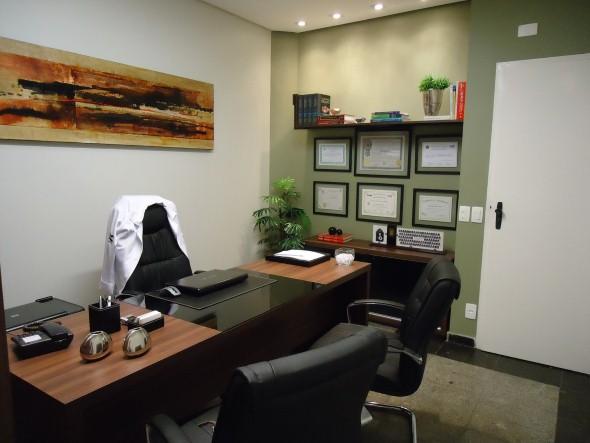 Decorar-consultório-ou-escritório-com-plantas-005