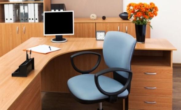 Decorar-consultório-ou-escritório-com-plantas-006