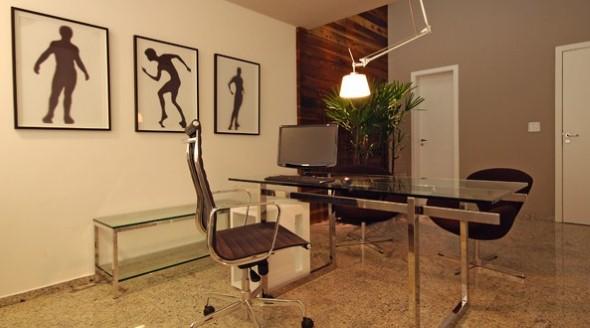 Decorar-consultório-ou-escritório-com-plantas-009