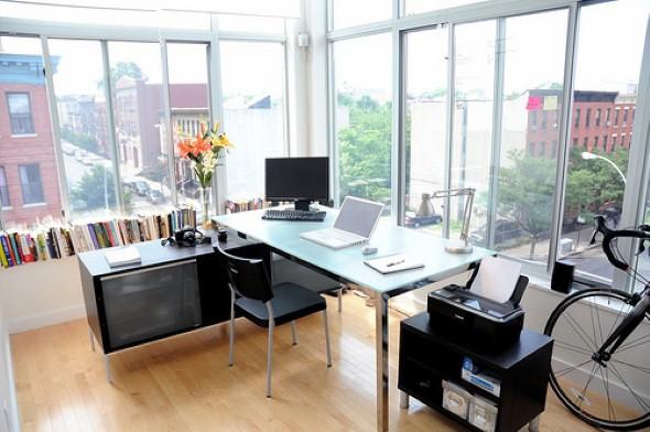 Decorar-consultório-ou-escritório-com-plantas-011