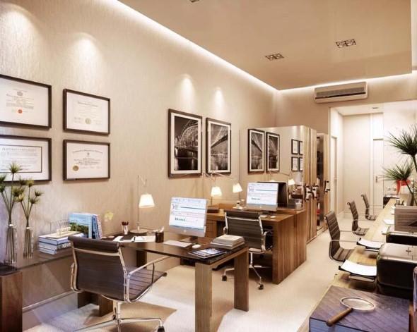 Decorar-consultório-ou-escritório-com-plantas-012