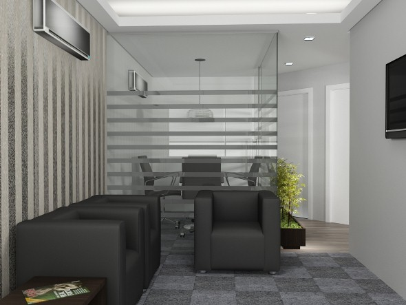 Decorar-consultório-ou-escritório-com-plantas-014