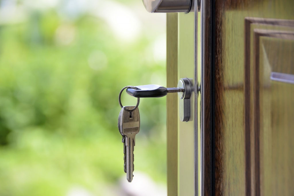 Segurança Em Condomínios: 10 Dicas Que Todo Morador Deve Seguir
