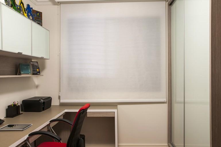 persiana-para-escritorio-1