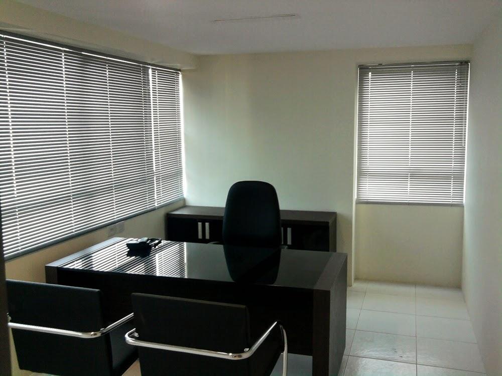 persiana-para-escritorio-2