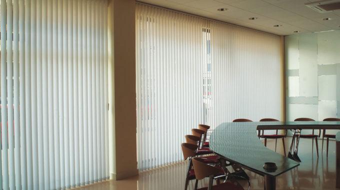 persiana-para-escritorio-3-680x380
