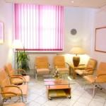 Decoração-para-sala-de-espera-de-clínica-odontológica-007