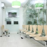 Decoração-para-sala-de-espera-de-clínica-odontológica-009