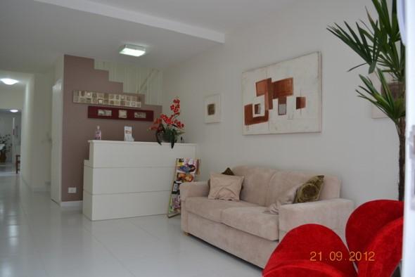 Decoração-para-sala-de-espera-de-clínica-odontológica-012