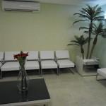 Decoração-para-sala-de-espera-de-clínica-odontológica-013