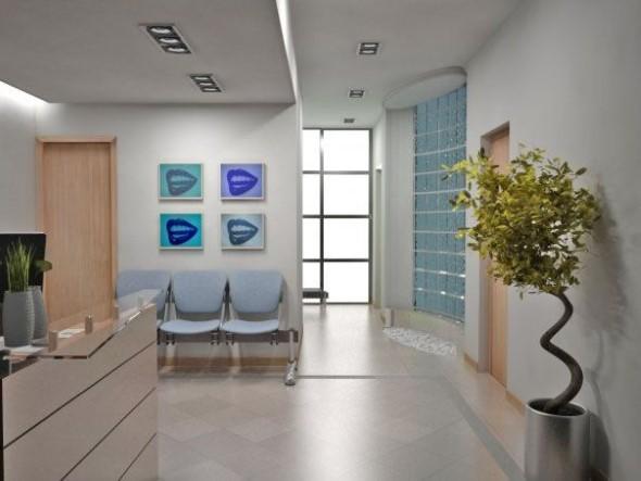 Decoração-para-sala-de-espera-de-clínica-odontológica-015